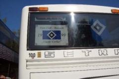 db_HSV-Gladbach_003
