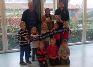 HSV_Kindergarten_105